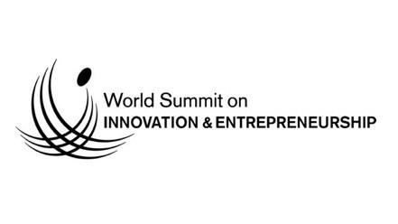 world summit on innovation and entrepreneurship logo