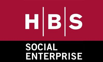 hbs social enterprise logo