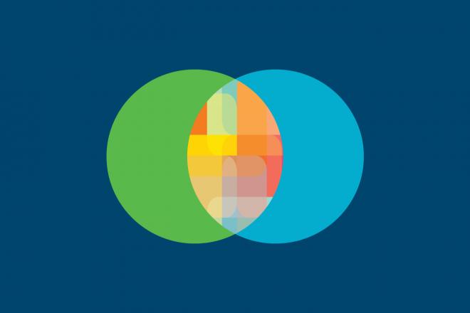the wdr report merges behavioral economics and design