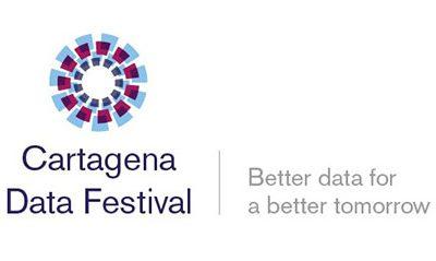 cartegena open data festival