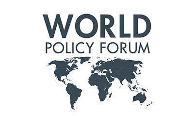 world policy forum