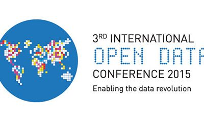 open data conference