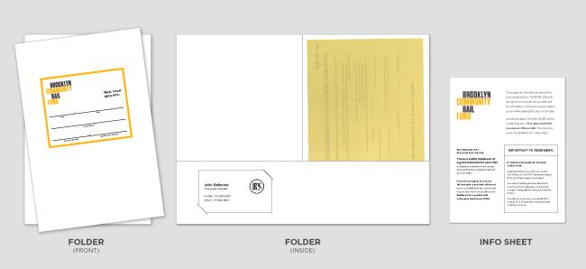 BCBF_folder