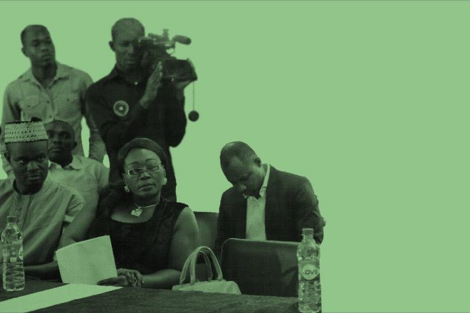 people powered media innovation in west africa