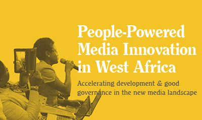 west africa media development report