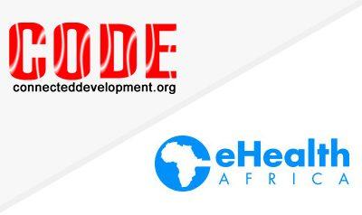 Open Data party logos