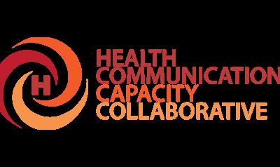 Health Communication Capacity Collaborative logo