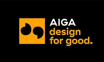 aiga design for good