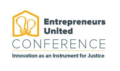 Entrepreneurs United Conference logo