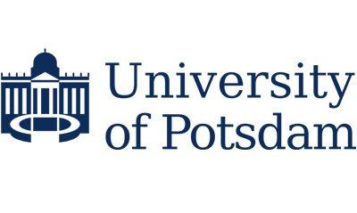 University of Potsdam logo