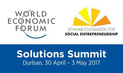 solutions summit