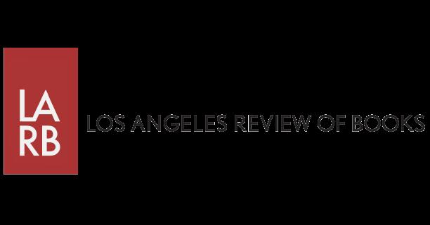 la review of books logo