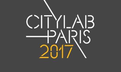 citylab paris logo