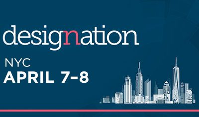 nyc designation conference