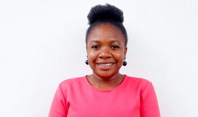 Maria Unawu