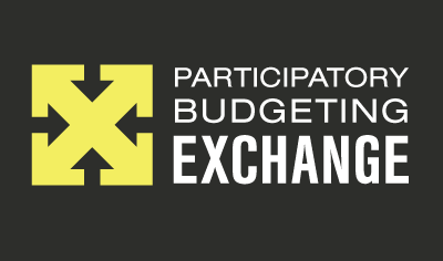 pb exchange logo